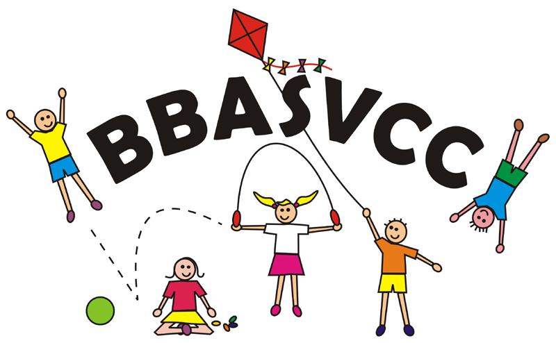 bbasvcc_logo_letterhead (2)